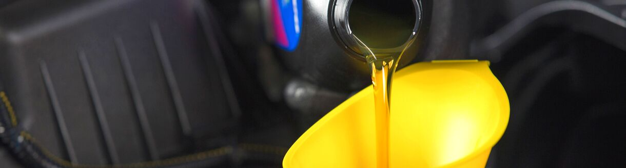 How Regular Oil Changes Can Benefit You | Toronto, ON