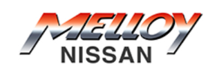 Click Here for More About the Service Department at Melloy Nissan