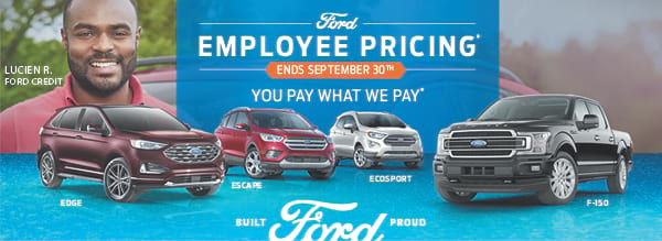Downtown-Ford-Generic-Head-EmployeePricing-LandingPage-September-2019.jpg