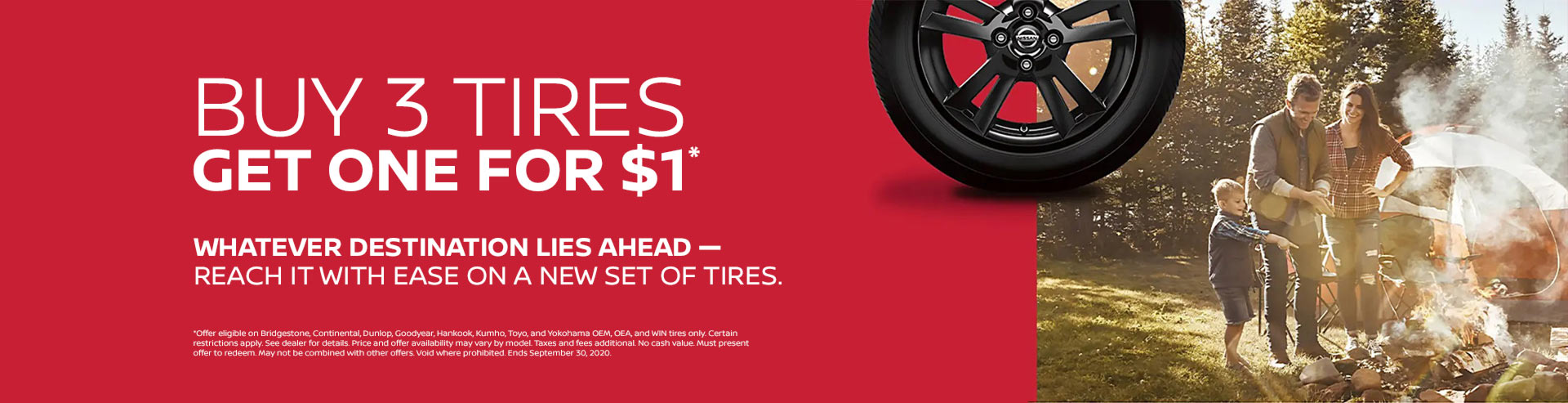 GilroyNissan-Banner-Buy3Tires-1920x493-REVISED.jpg