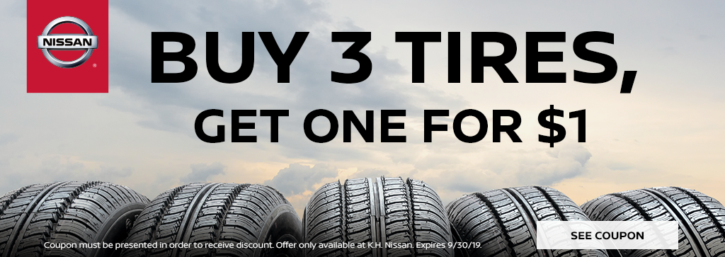 Marquee - Tire Offer - August -  1024x363.png