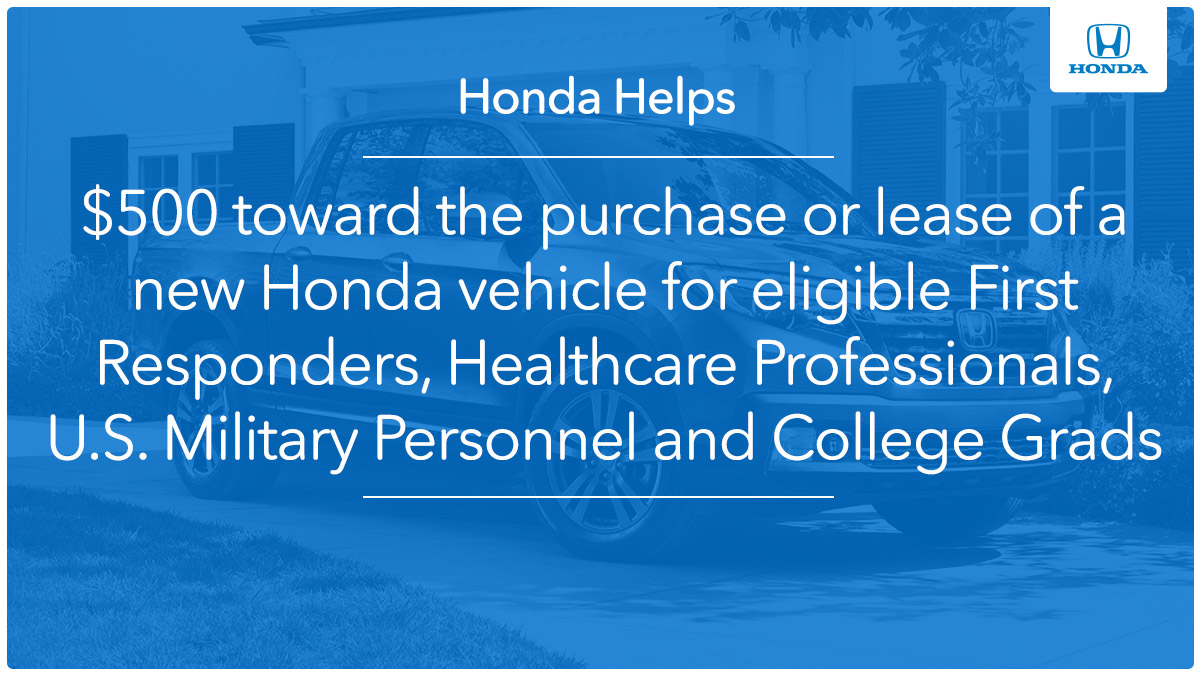 REWORK---0420-Honda-Helps.jpg