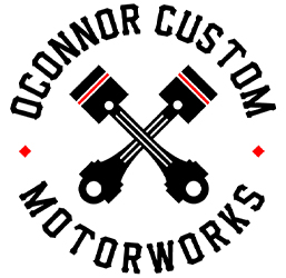 O'Connor Custom Motorworks | Chilliwack BC