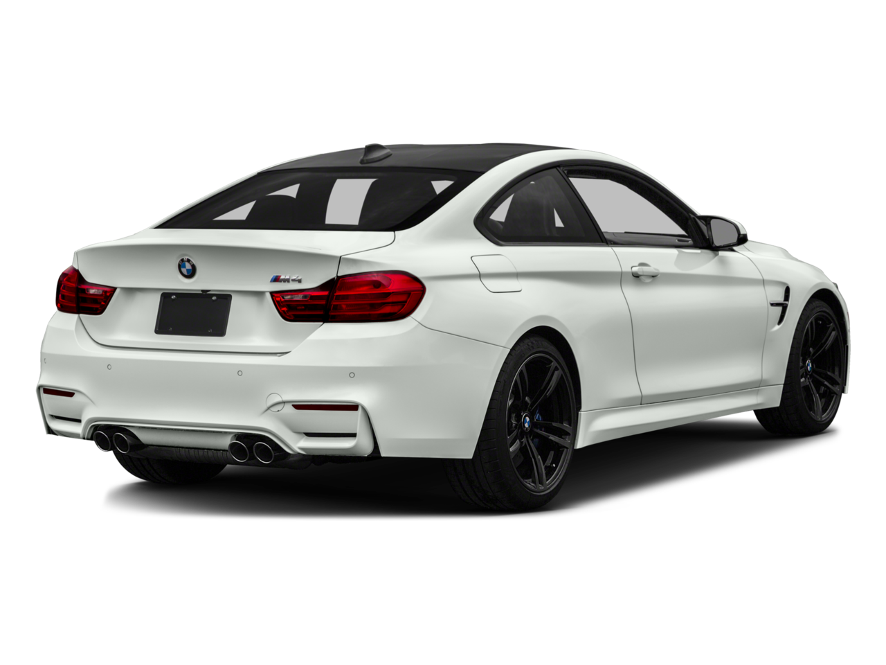 BMW M4  Habberstad BMW of Huntington  Huntington NY
