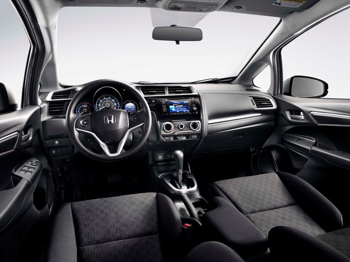Fit Interior Small.jpg