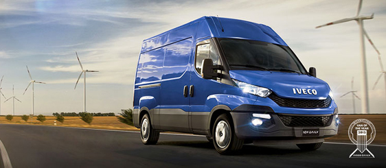 news-daily-van-of-year-2015