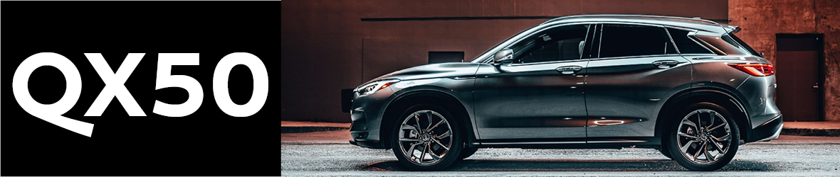 Infiniti-Downtown-SLB-August-QX50.jpg