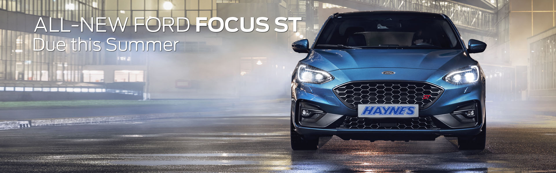 2019-FocusST-Wide-Header.jpg