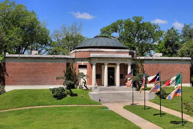 Sam_houston_memorial_museum_Huntsville_TX