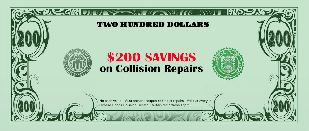 200 Savings Collision Special.jpg
