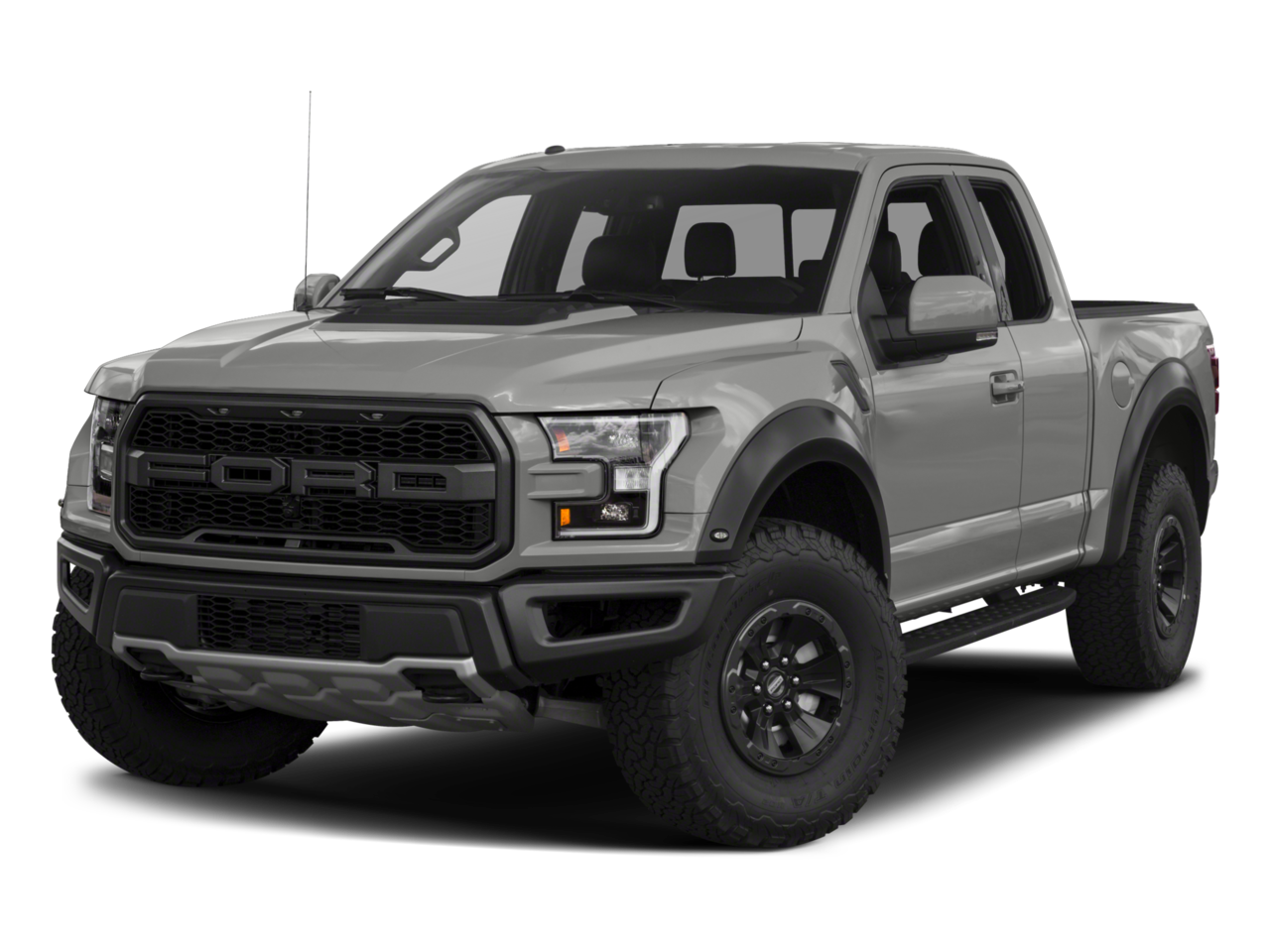 2017 Ford F-150 | Alexandria, LA | 171 Highway Ford