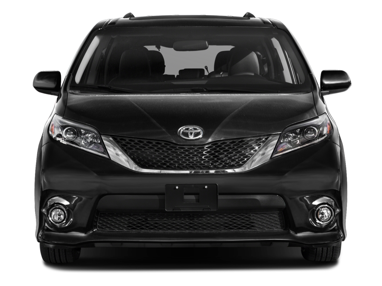 2017 toyota sienna model research krause toyota serving allentown pa. Black Bedroom Furniture Sets. Home Design Ideas