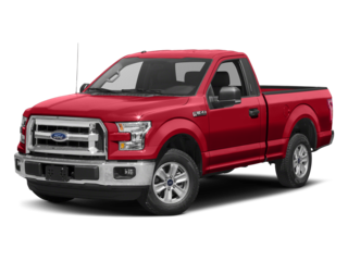 2017 Ford F-150 | Tropical Ford | Orlando, FL