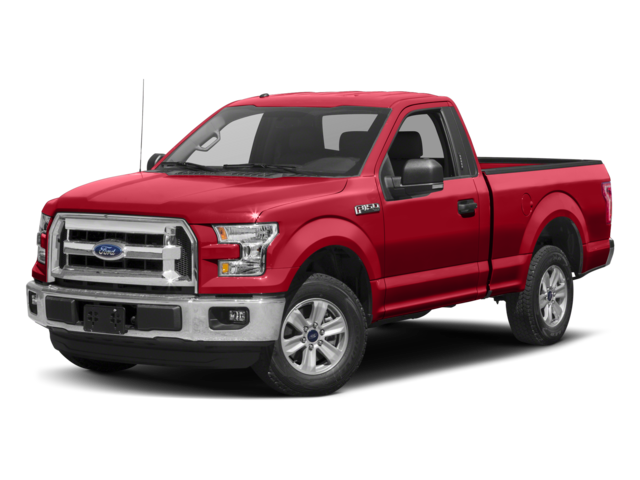 2017 Ford F-150 | Killeen, TX