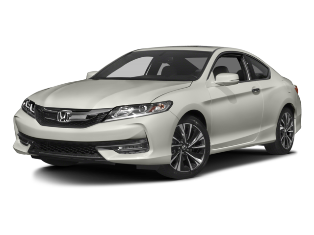 2017 Honda Accord Coupe | Vallejo, CA
