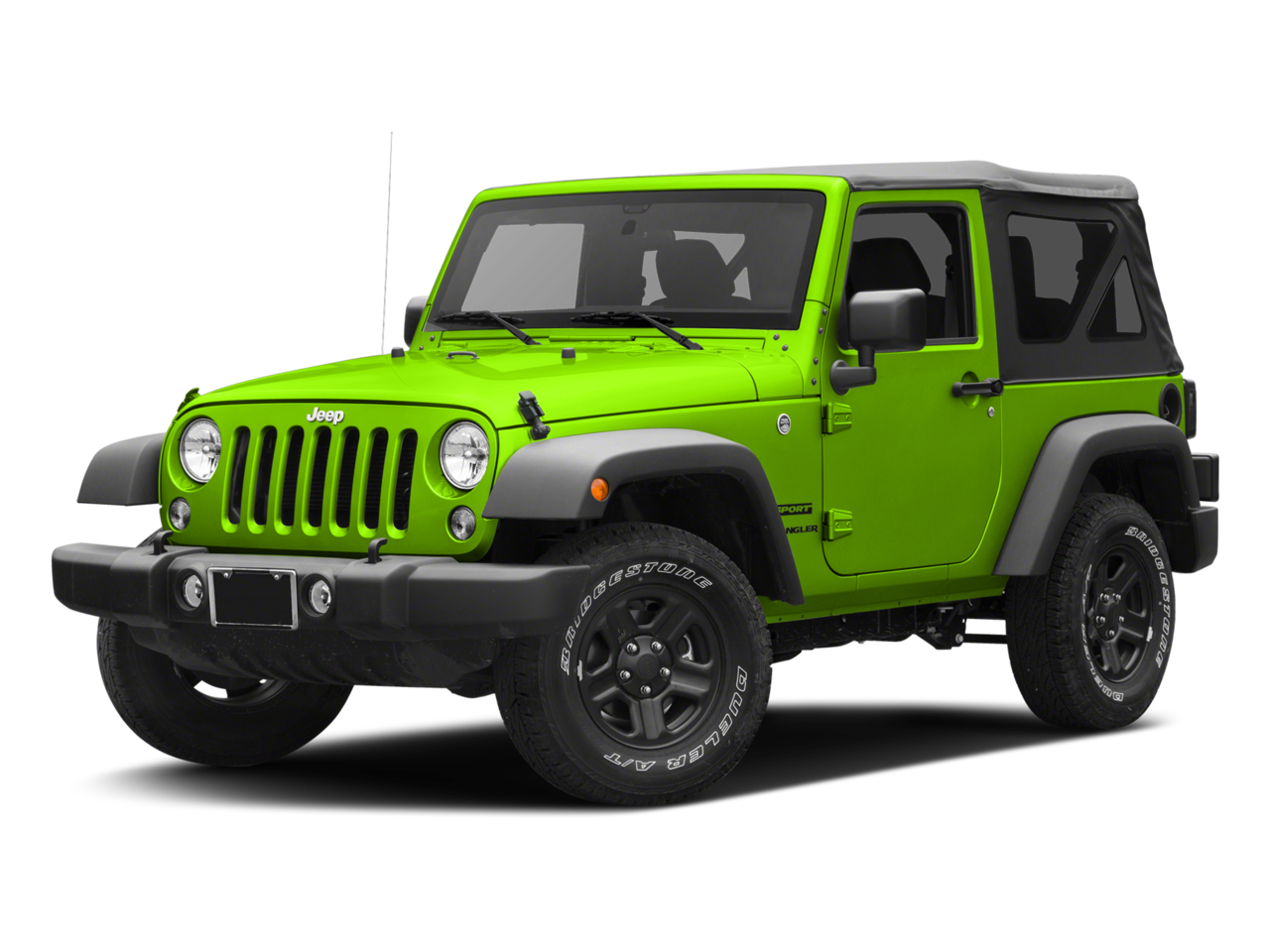 pin pinterest in wrangler door jeep pa jeeps for sale best