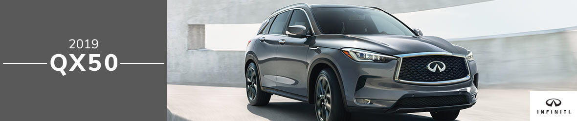 Downtown-Infiniti-specials-2019-QX50.jpg