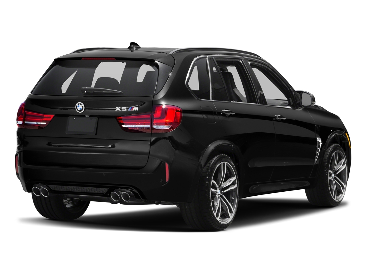 BMW X5 M  Habberstad BMW of Huntington  Huntington NY