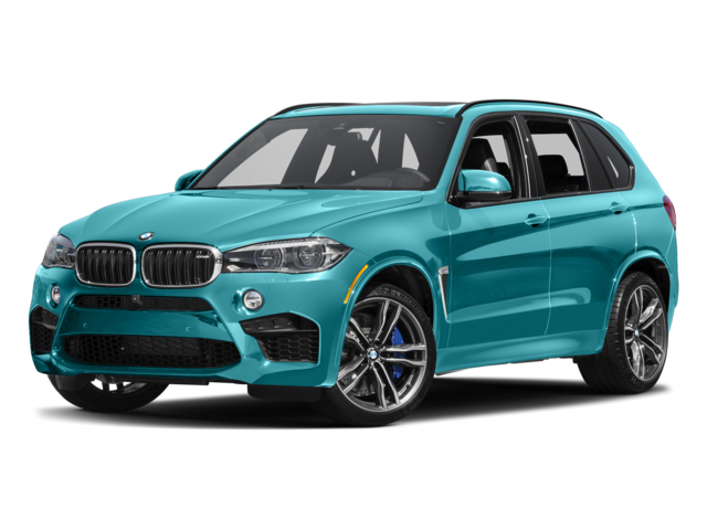 2017 BMW X5 M | BMW of Bowling Green | Bowling Green, KY