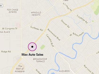 static-map-directions-to-max-auto-sales.JPG