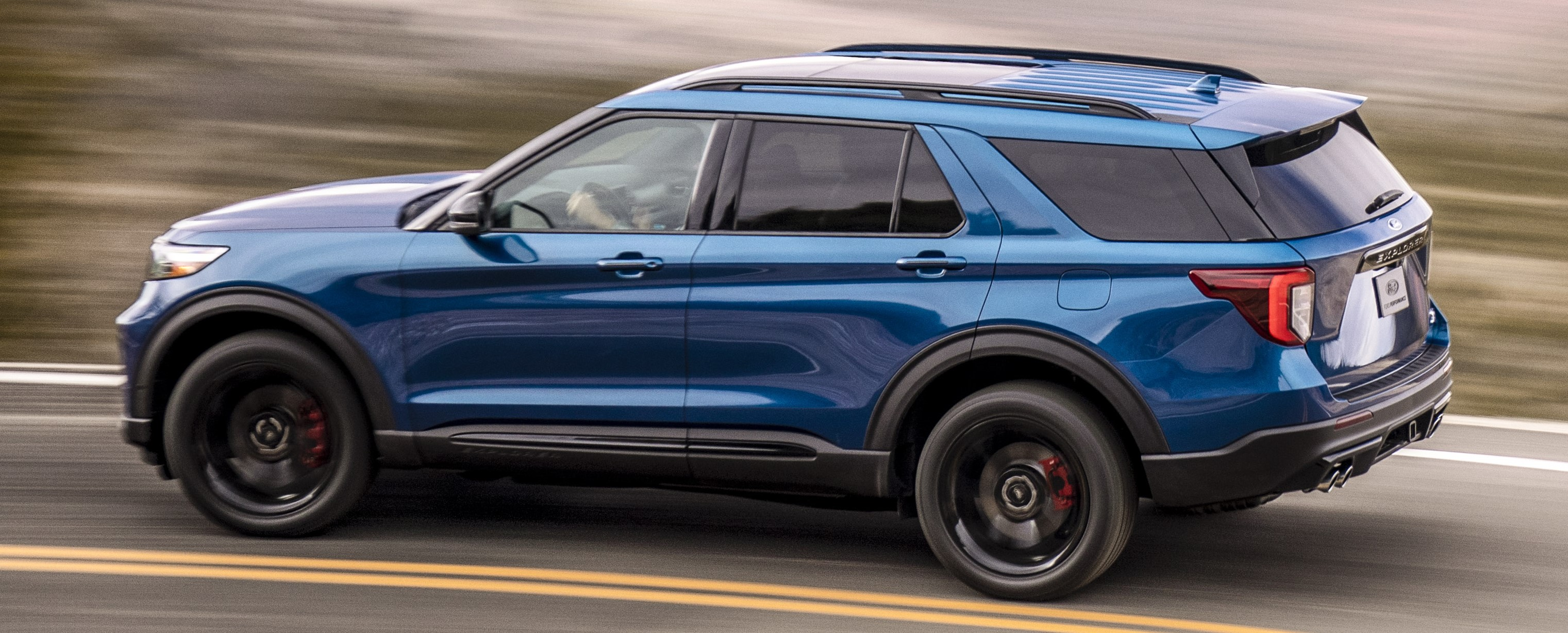 2020 Explorer ST profile1.jpg