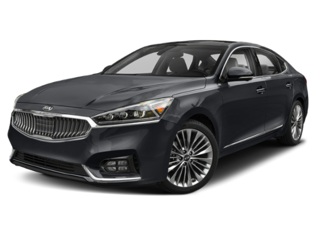 2019 Kia Cadenza | Crown Kia | Longview, TX