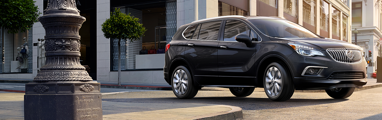 marq_2016_Buick_Encore.png