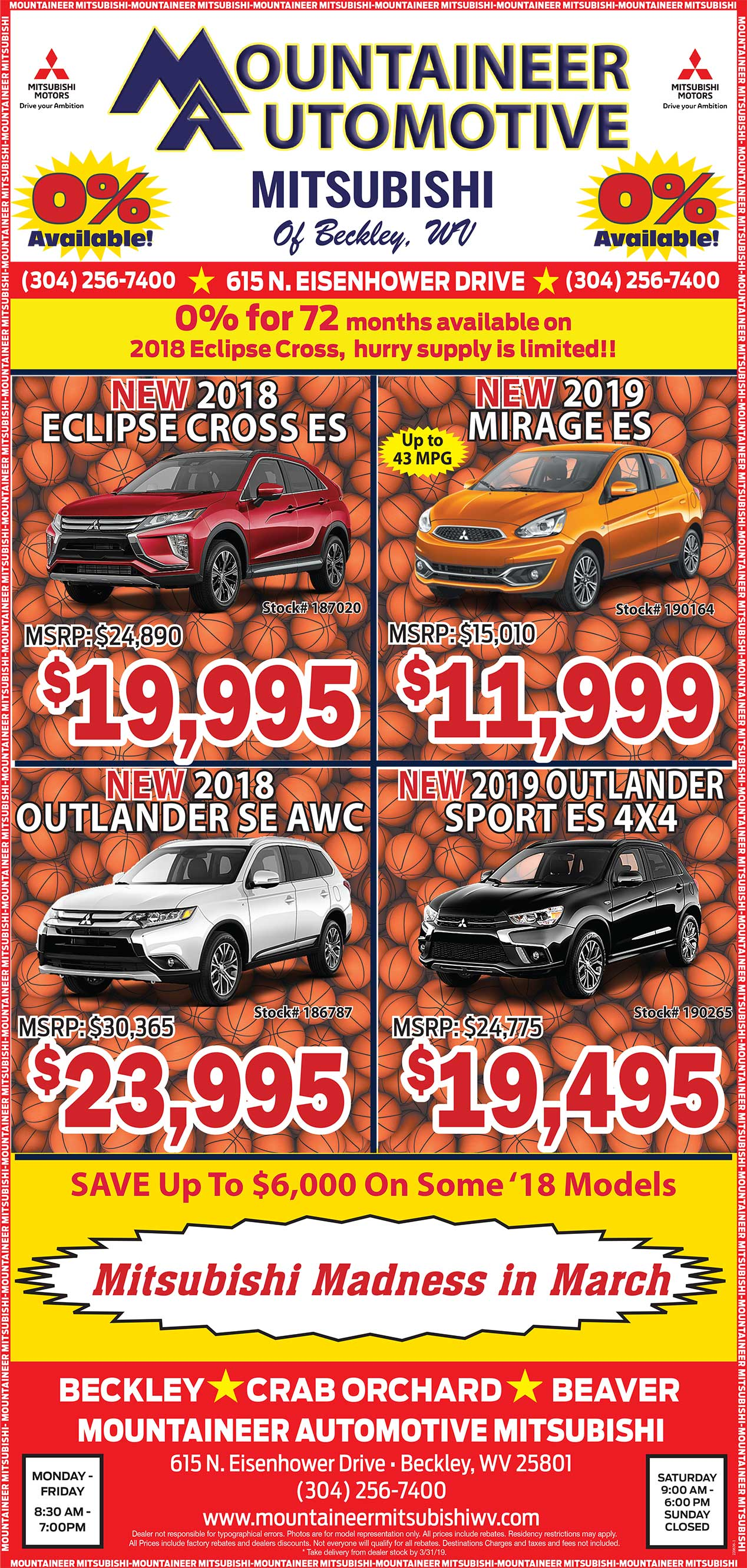 New Car Specials Coupons Ford Mustang Lincoln Mkz F 150
