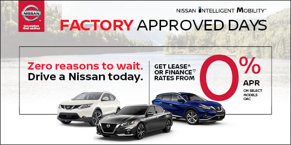 NissanDowntown-FactoryDays-Landing-Page-Head-Module-May-2019-V1.jpg