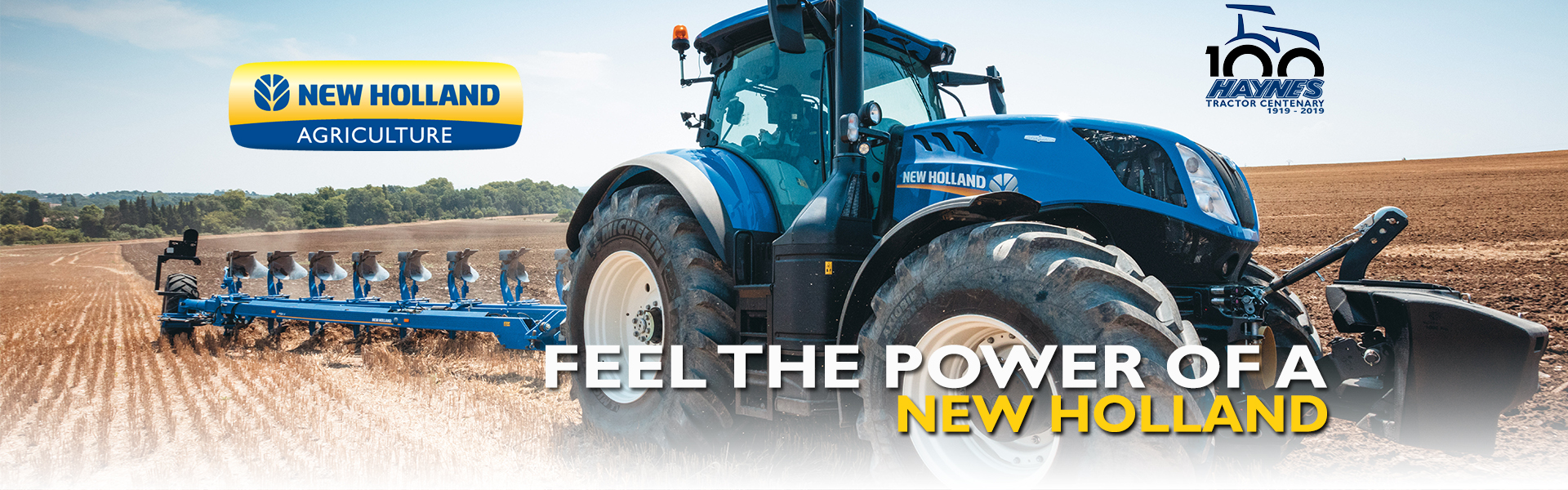 new holland banner 2.jpg