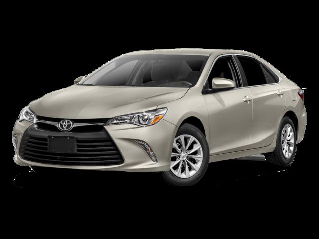 Toyota Of Charleston >> Used Toyota Camry Mama S Used Cars Charleston Sc