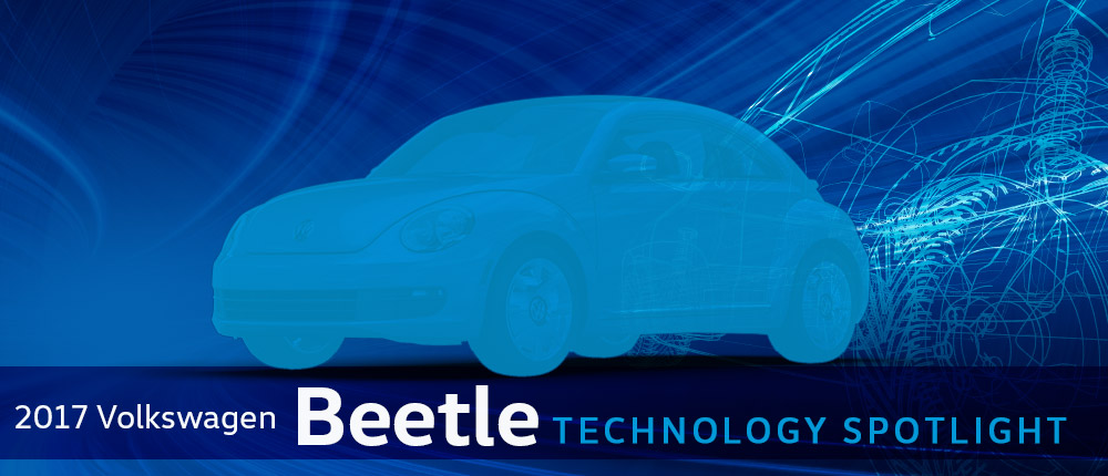 GossettVWGermantown-TechSpotlight-Beetle-1000x430