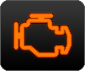 Check Engine Light | Greenville, MS