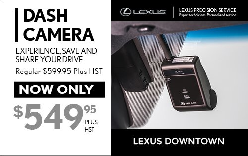 LD-Service-Module-DashCam-June.jpg