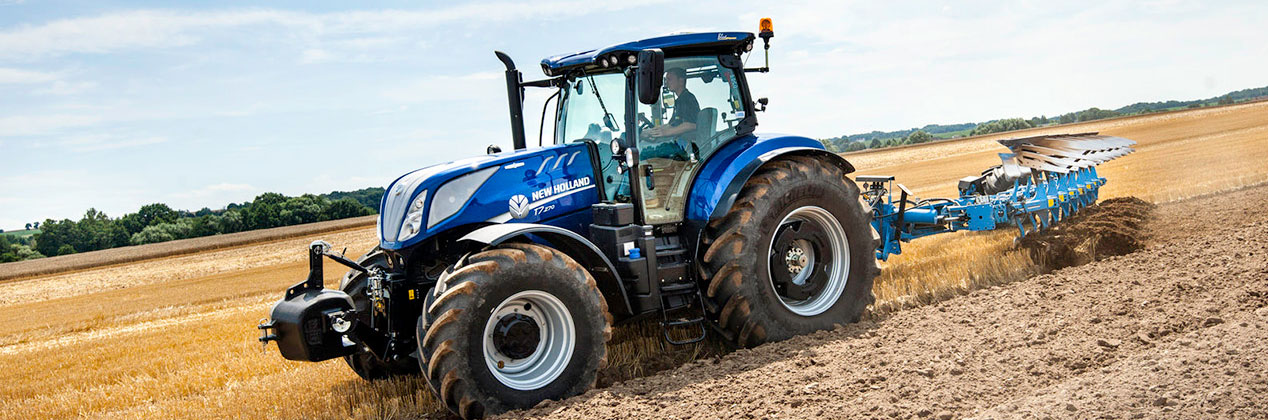 newholland-banner2