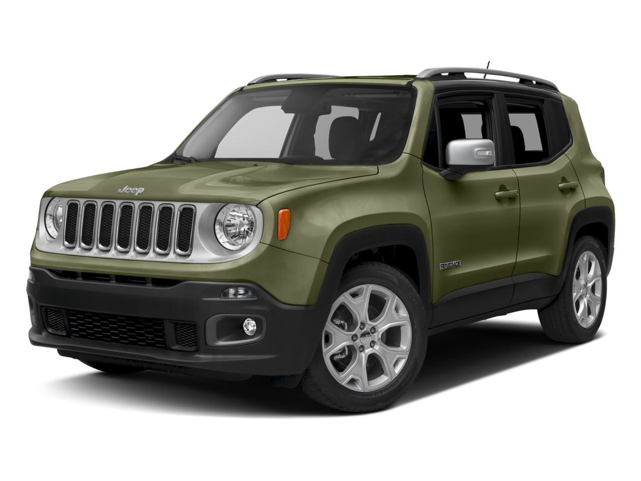 2017 jeep renegade rothrock motors allentown pa. Black Bedroom Furniture Sets. Home Design Ideas
