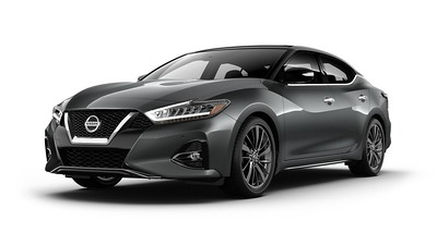 2020 Nissan Maxima | Greenville, MS