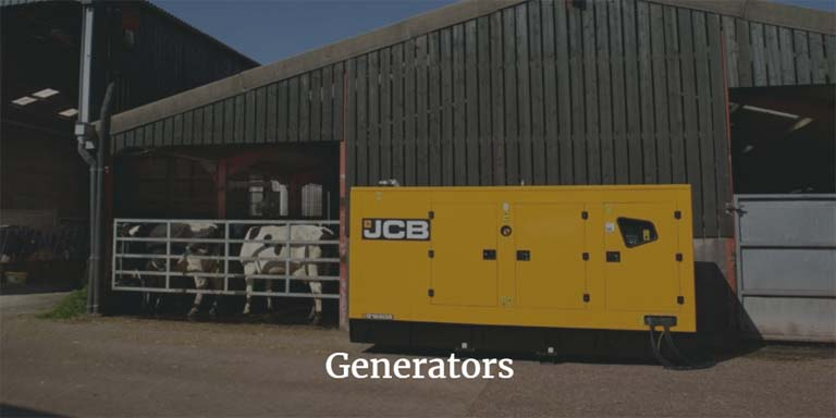 JCB-button-generators copy