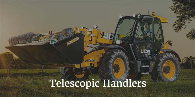 jcb-button-telescopic-handlers copy