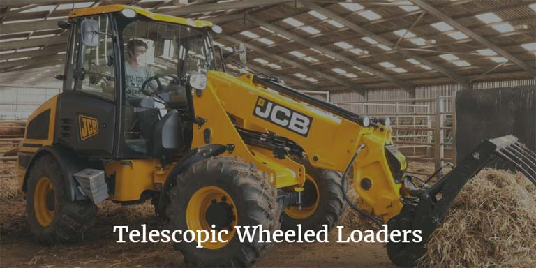 jcb-button-telescopic-wheeled-loaders copy