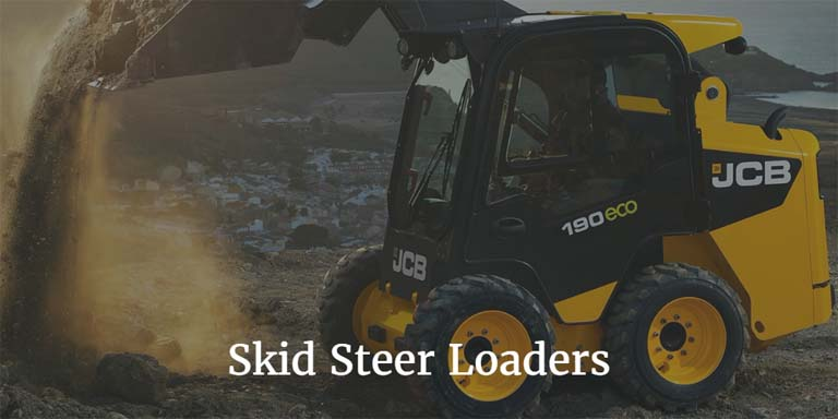 jcb-button-skid-steer copy