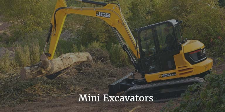 jcb-button-Mini-Excavators copy