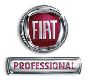 Fiat_professional_logo copy