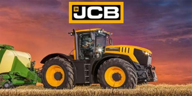 button-jcb copy.jpg