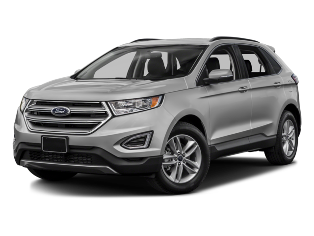 2017 Ford Edge | Wexford, PA