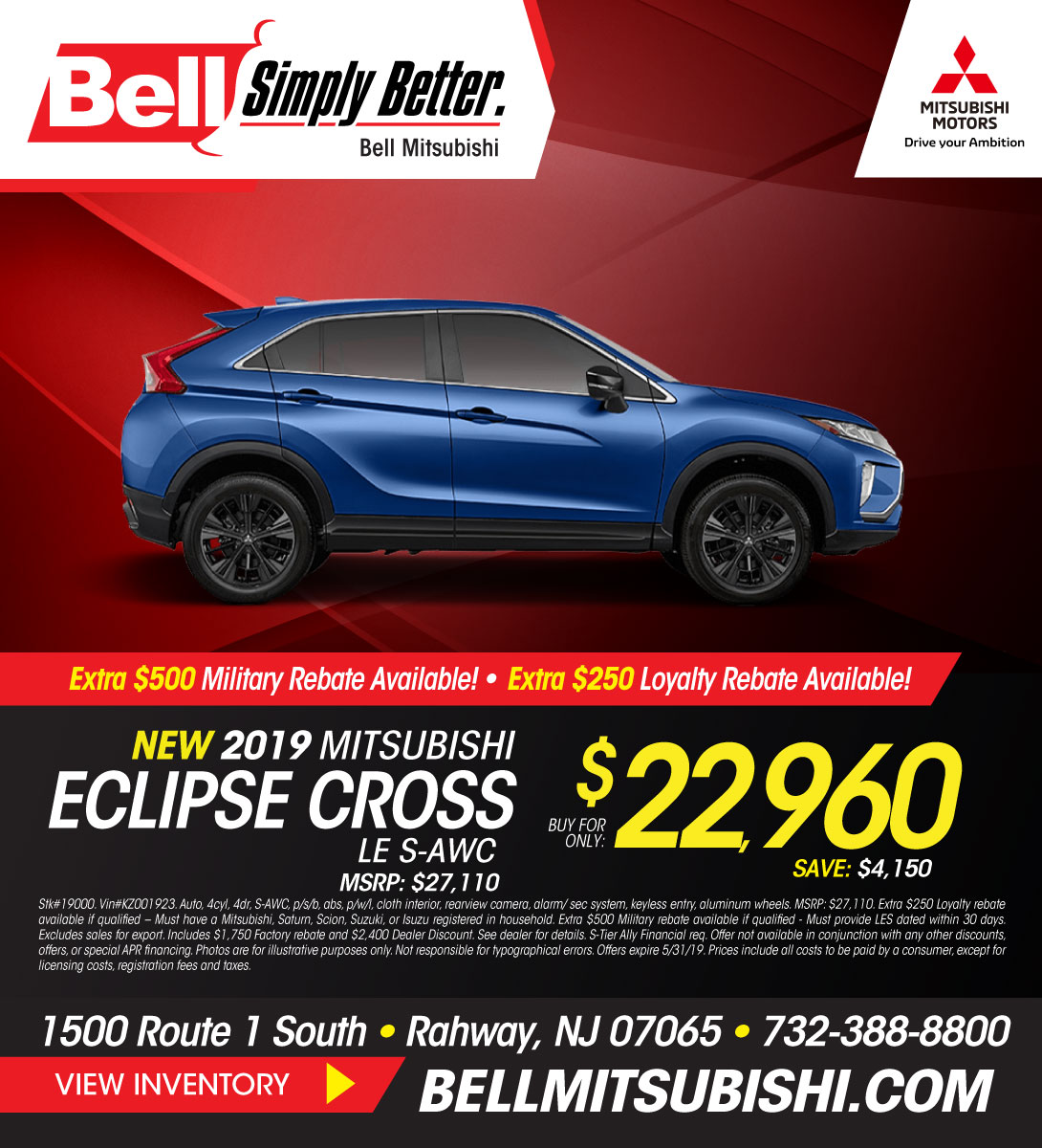 BLM-629-Landing-Pages_2019-Eclipse-Cross-LE-S_BUY.jpg
