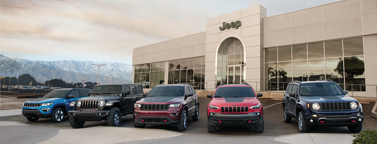 2020 Jeep® Gladiator Preview | Weiser, ID