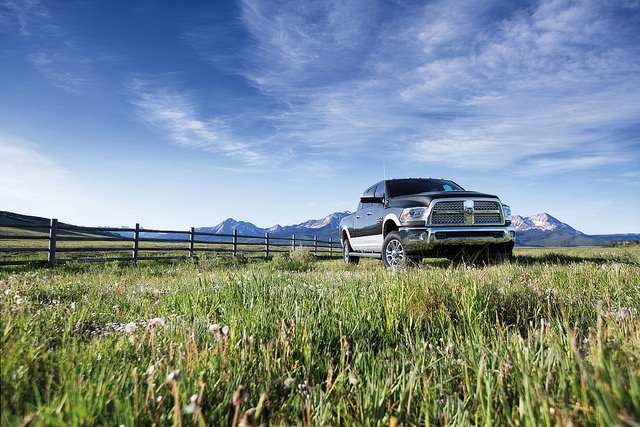 RAM Trucks In Weiser, ID.jpg