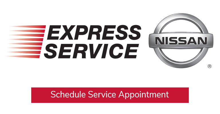 Nissan Express Service In Galesburg, IL