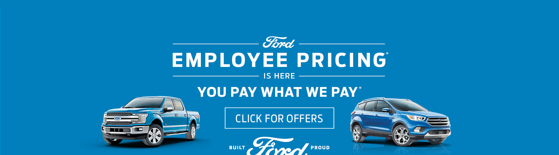 DowntownFord-Hero-Employee-Pricing-July-2019.jpg